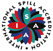 Internacional Spill Accreditation