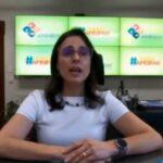 Onara Oliveira