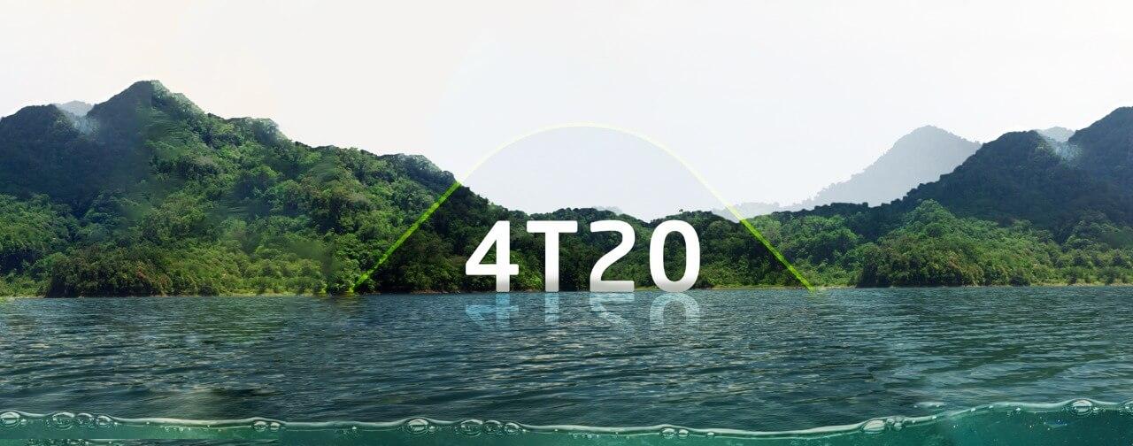 Ambipar Resultados 4o TRI 2020