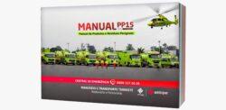 Manual PP15