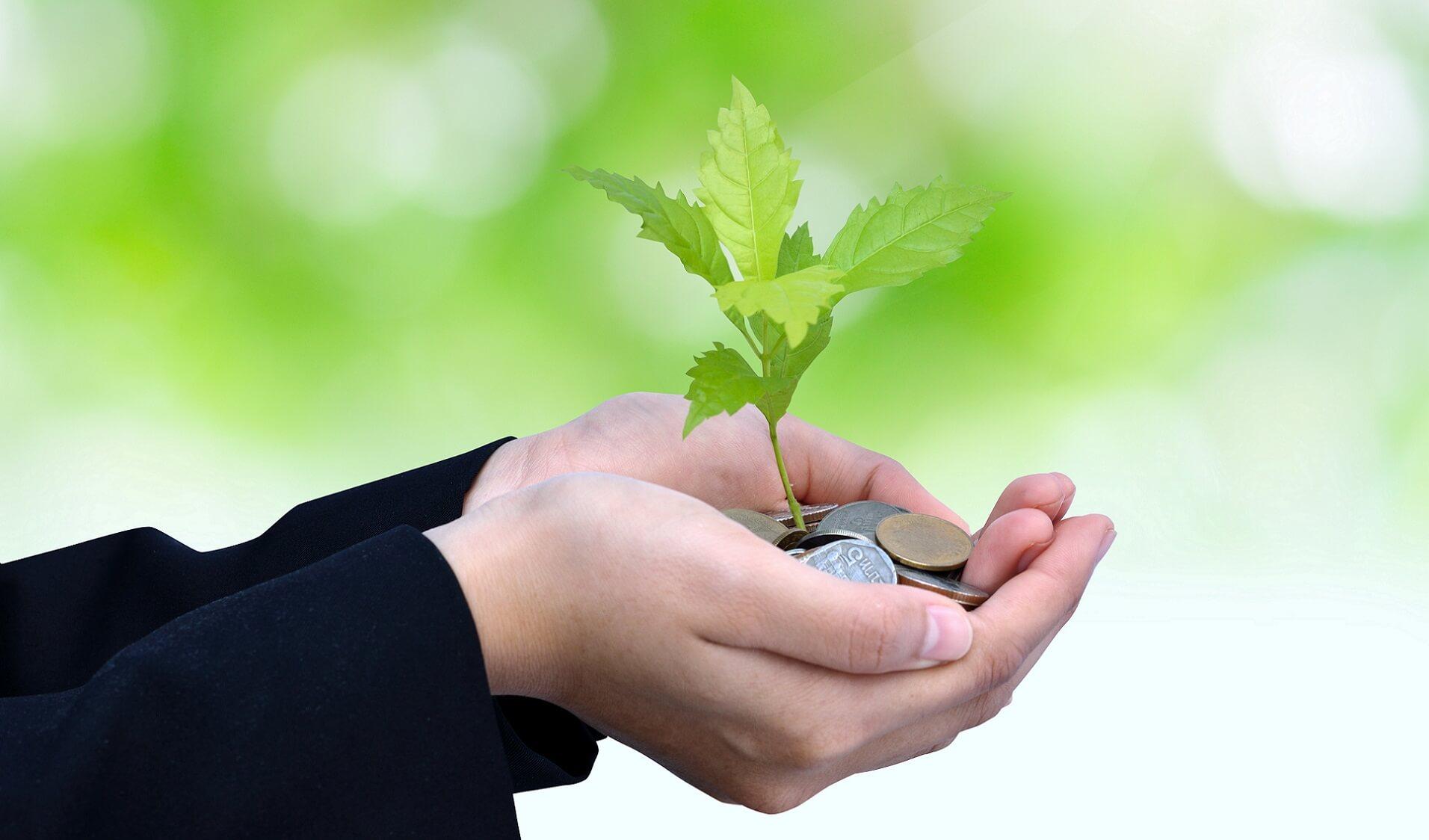 ESG e Mercado Financeiro