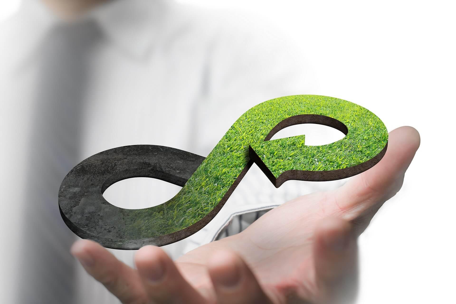 ESG: O que é Environment?