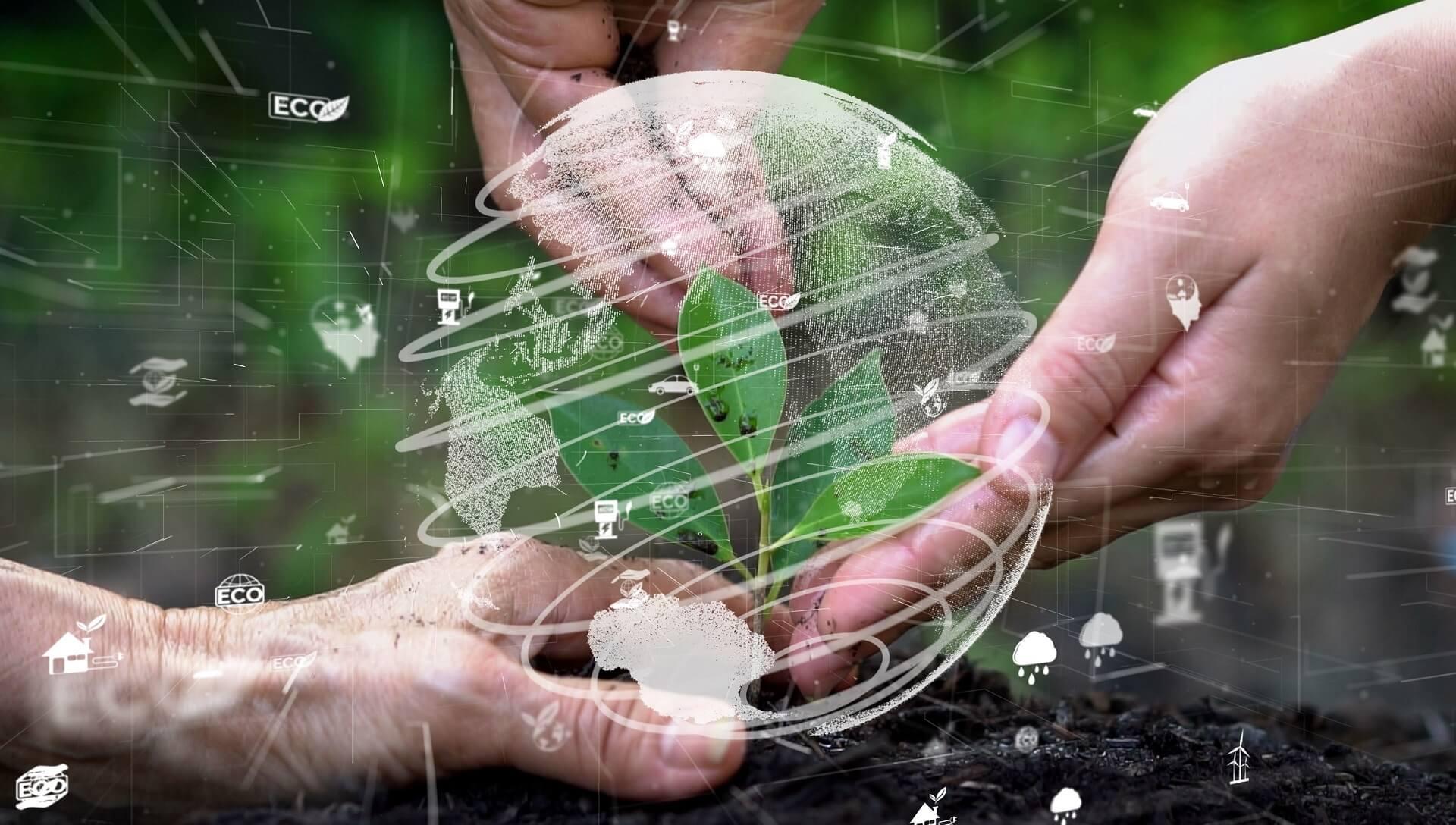 ESG: O que é Governança?