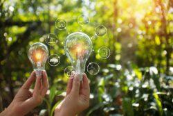 Valorização de Resíduos - ESG
