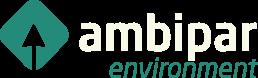 Ambipar Environment