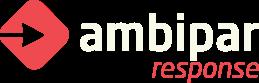 Ambipar Response