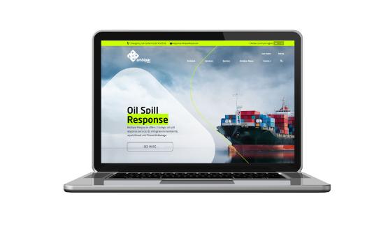 Website New Look