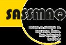 SASSMAQ Sistema de Avaliação de Segurança, Saúde, Meio Ambiente e Qualidade