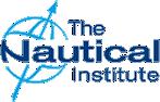 The Nautical Institute